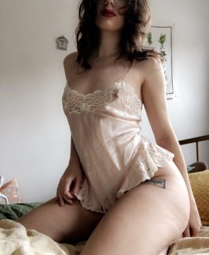Kimaya incall escorts, speed dating
