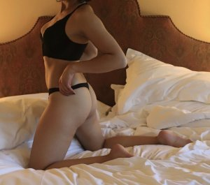 Suzane sex contacts in La Marque Texas