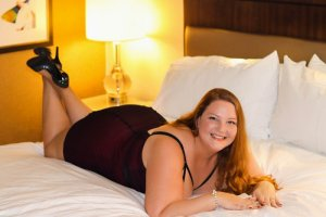 Oryane escort girl in Wilkes-Barre PA